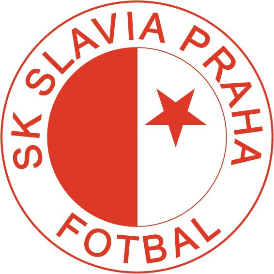 SK Slavia Praha WU13
