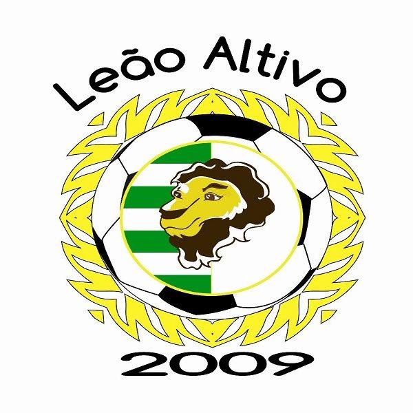 Leão Altivo