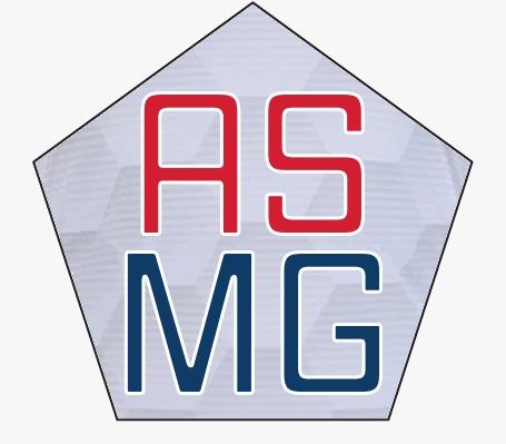 Atlantic Soccer Media Group
