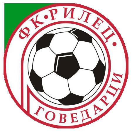 ФК Рилец (Говедарци)