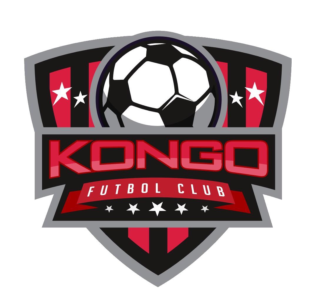 Kongo SC