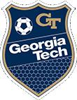 Georgia Tech Club Soccer