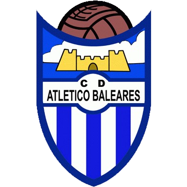 C.D. Atco. Baleares