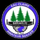 Bateaux FC