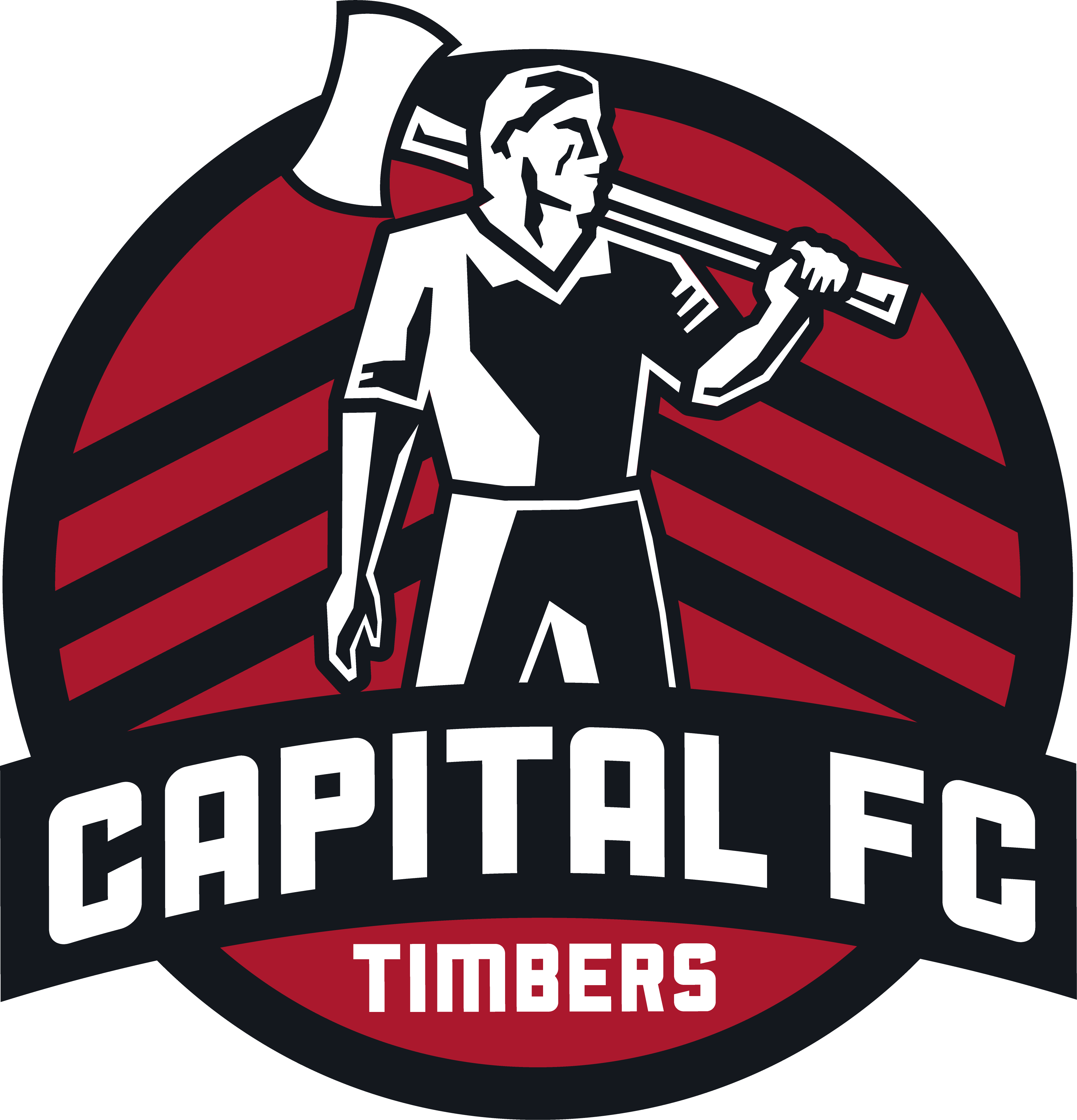 Capital FC Timbers