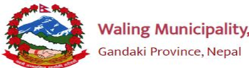 Waling Municipality