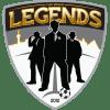 Las Vegas Legends