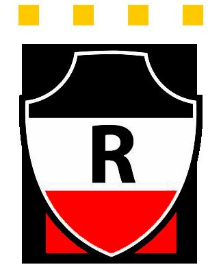 River-PI