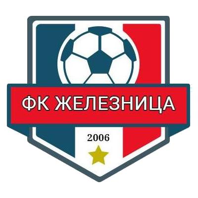 ФК Железница(Железница)