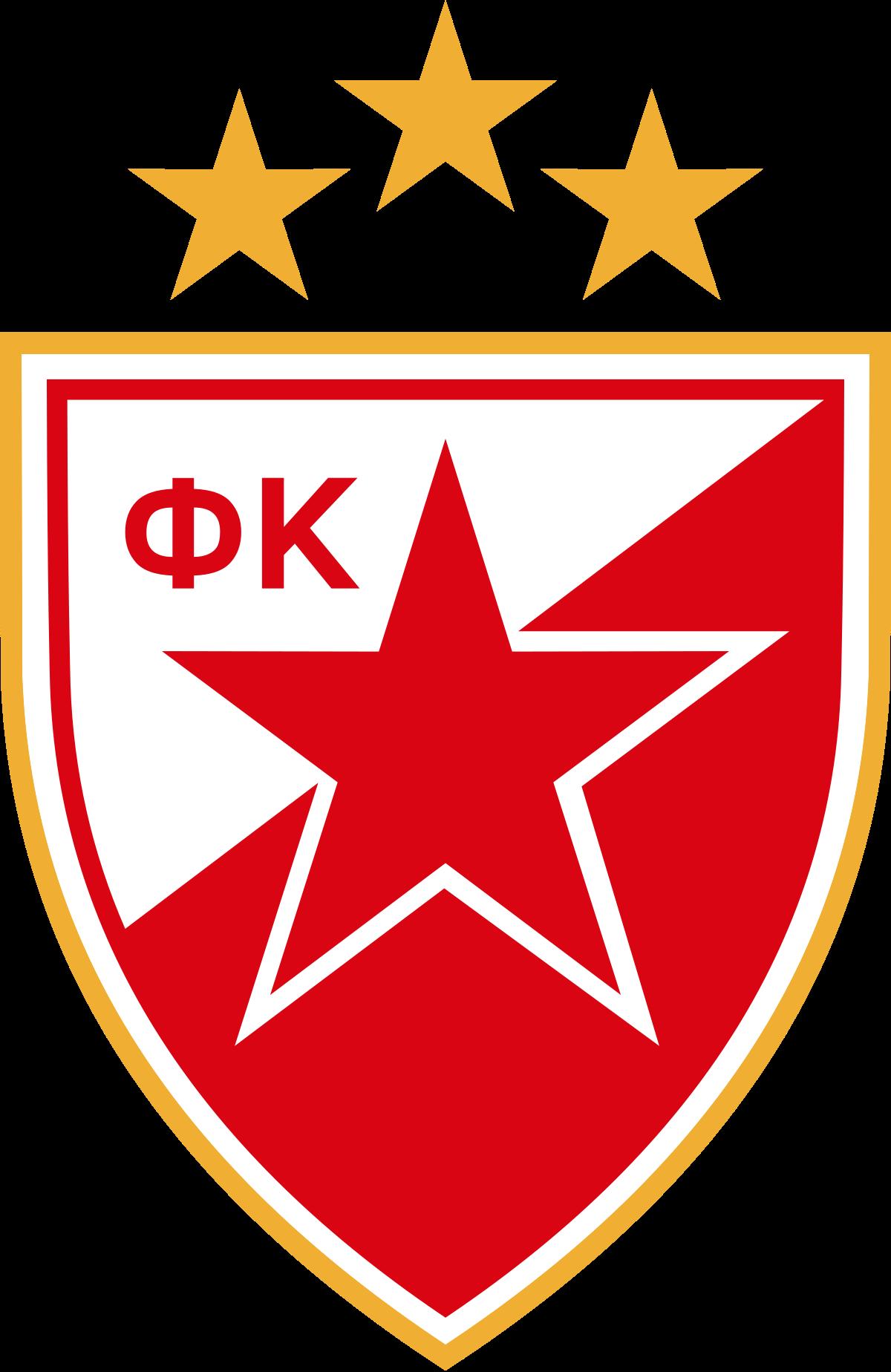 Finale 2008 - FK Crvena Zvezda