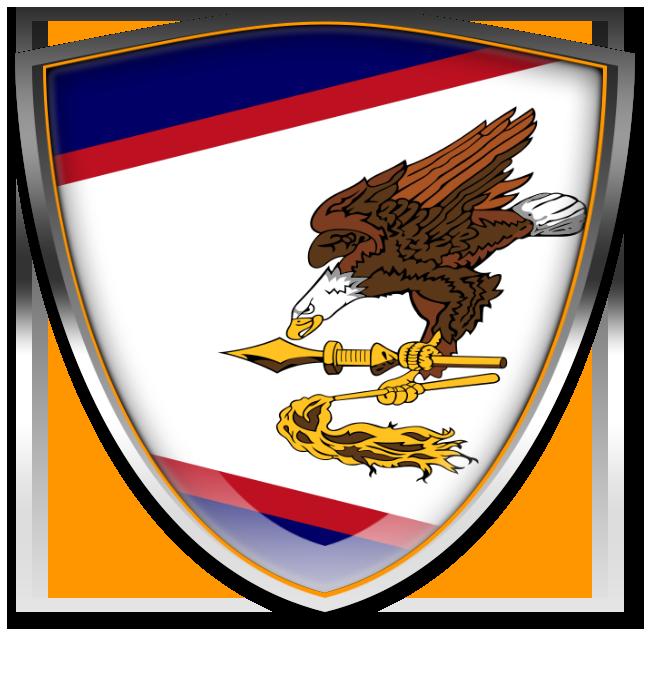 American Samoa U-19