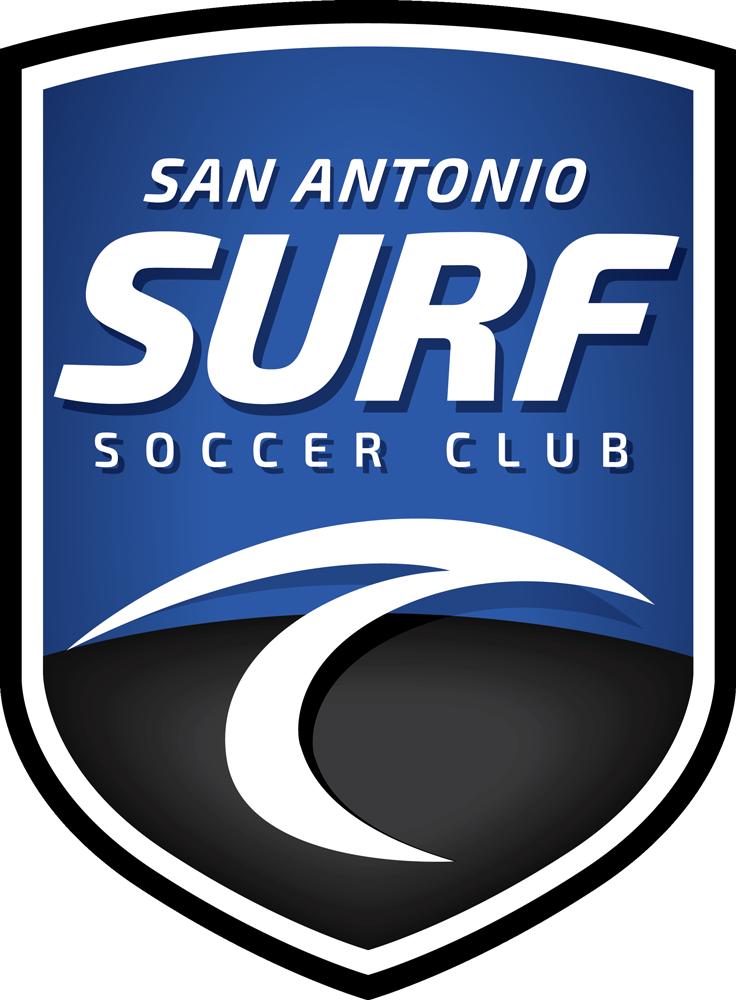 San Antonio Surf SC