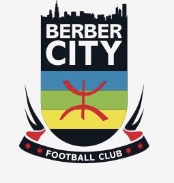 Berber City Men's