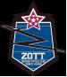 ゾット早稲田FC