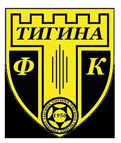 Tighina