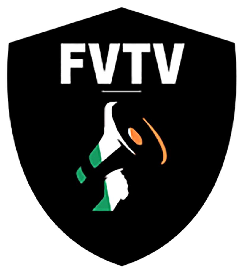 FansVoiceTV