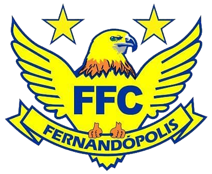 Fernandópolis