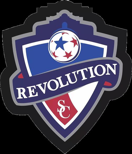 Mansfield Revolution SC