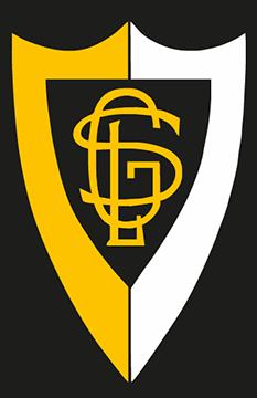 Grupo Sportivo de Loures