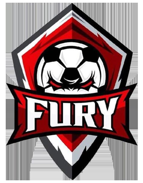 FC Fury