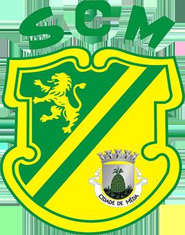 SC Mêda-juniores