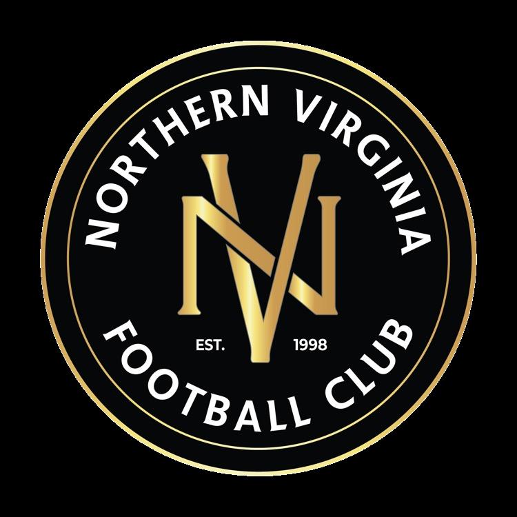 Northern Virginia FC
