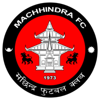 Machhindra Club
