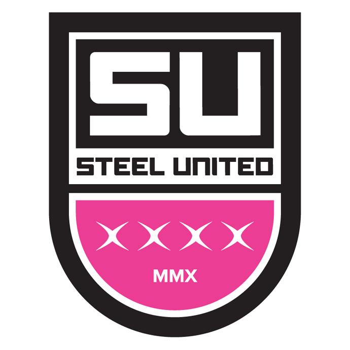Steel United PA