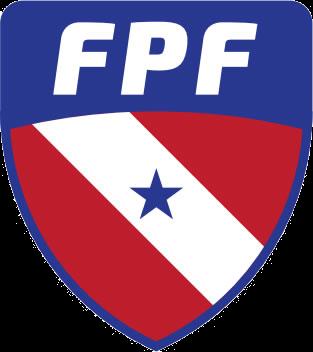 FPF-Pará