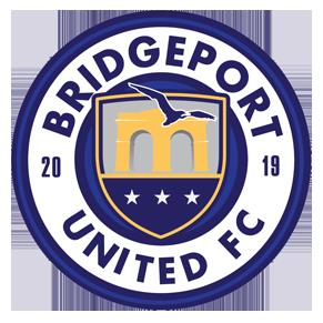 Bridgeport United FC