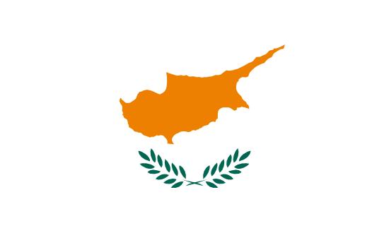 Cyprus U18
