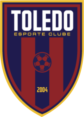 Toledo-Coritiba