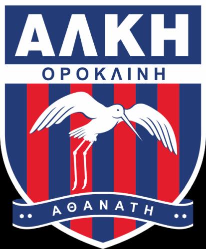 AKLI Oroklini