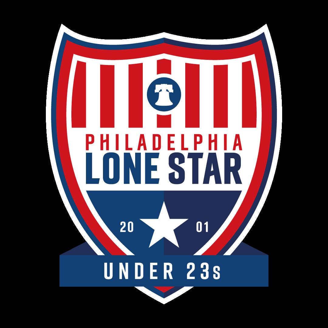 Philadelphia Lone Star U23