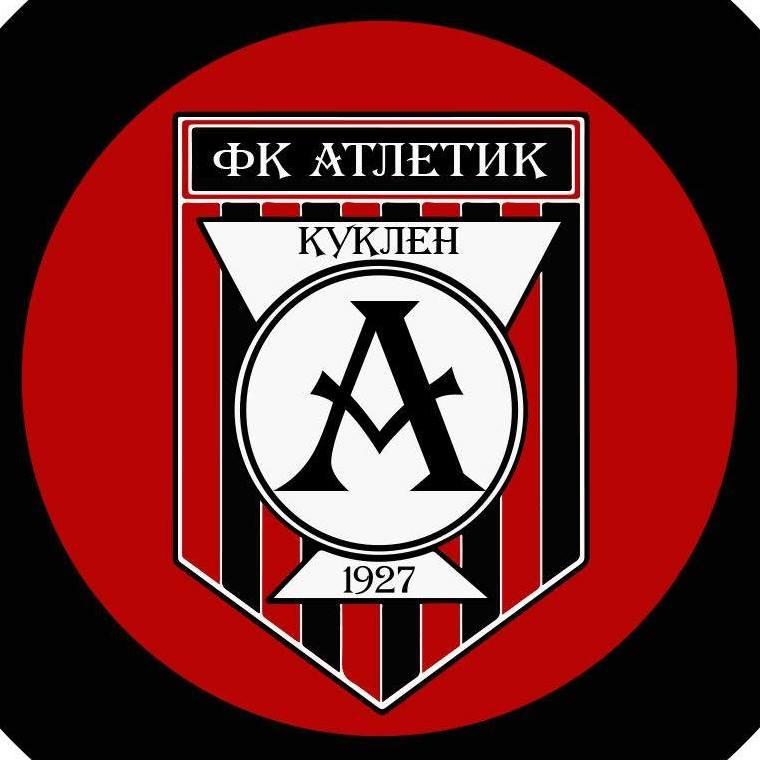 FC Atletic Kuklen