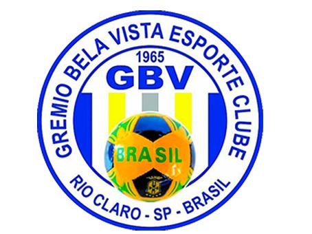 Grêmio Bela Vista E.C. - Rio Claro