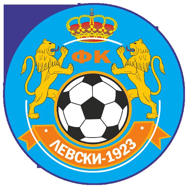 ФК Левски (Елин Пелин)