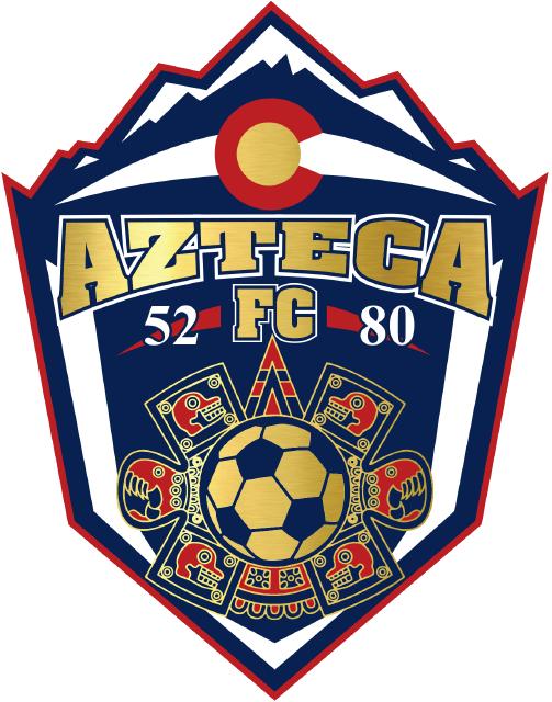 Azteca FC 5280