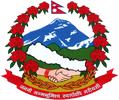 Chaudandigadhi Municipality