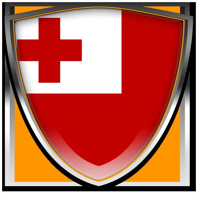 Tonga U-23