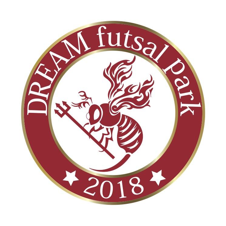 DREAM futsal park/PORCO