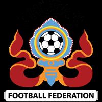 Druk United FC vs BFF Academy U19 soon to come | MyCujoo