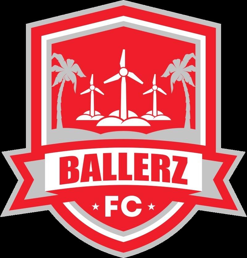 Mafo Ballerz FC