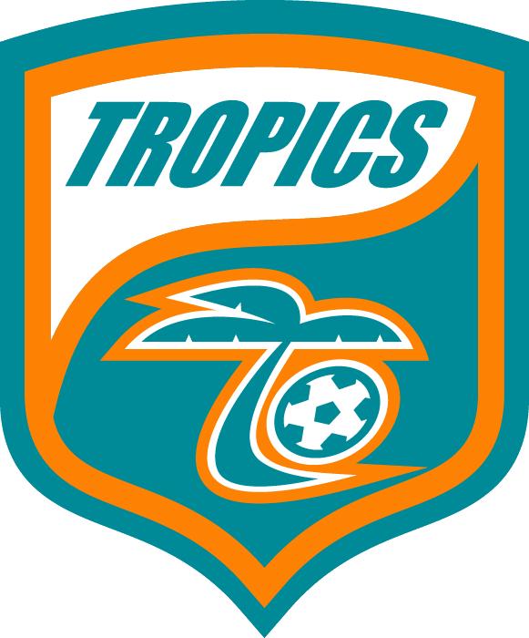 [ESP[ Florida Tropics SC