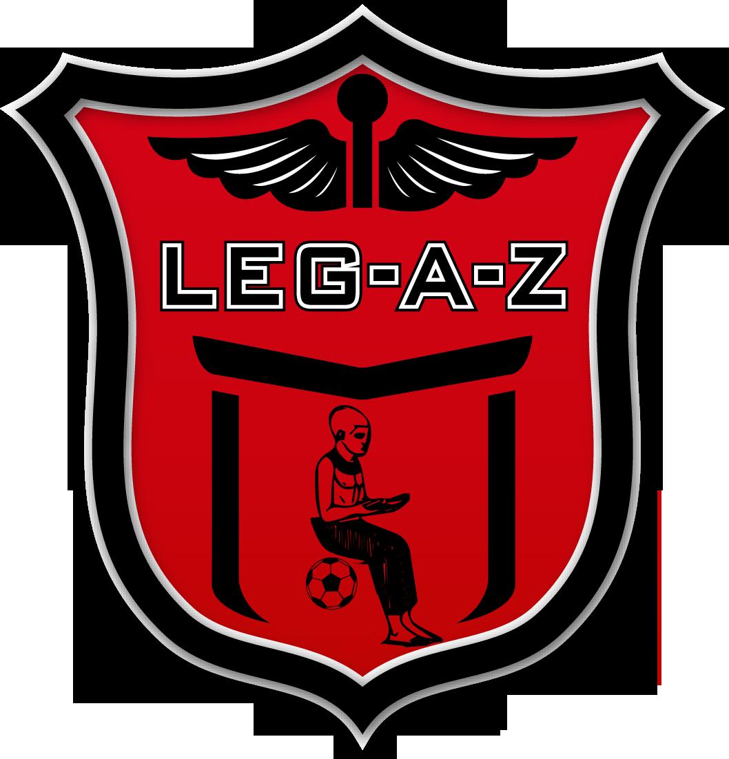 Leg-A-Z SC