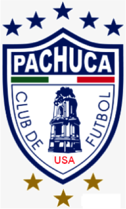 PACHUCA DRAGONS 04