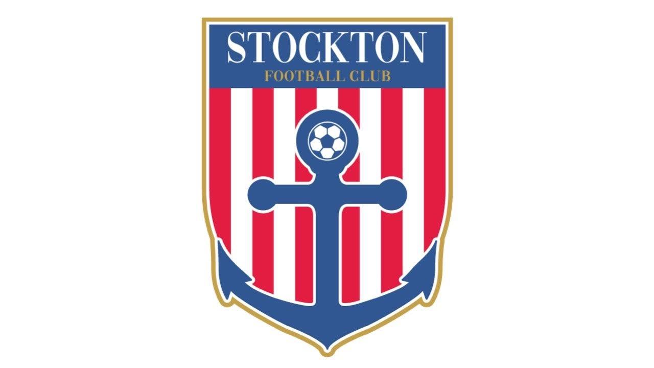 Stockton FC