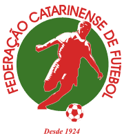 Federação Catarinense de Futebol
