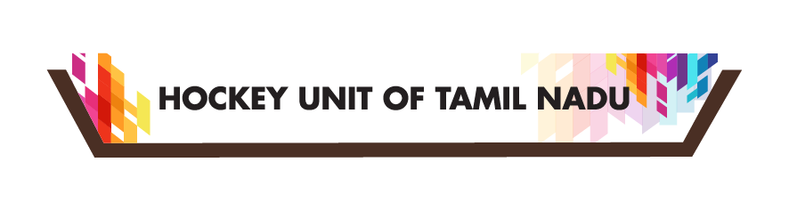 HOCKEY UNIT OF TAMIL NADU