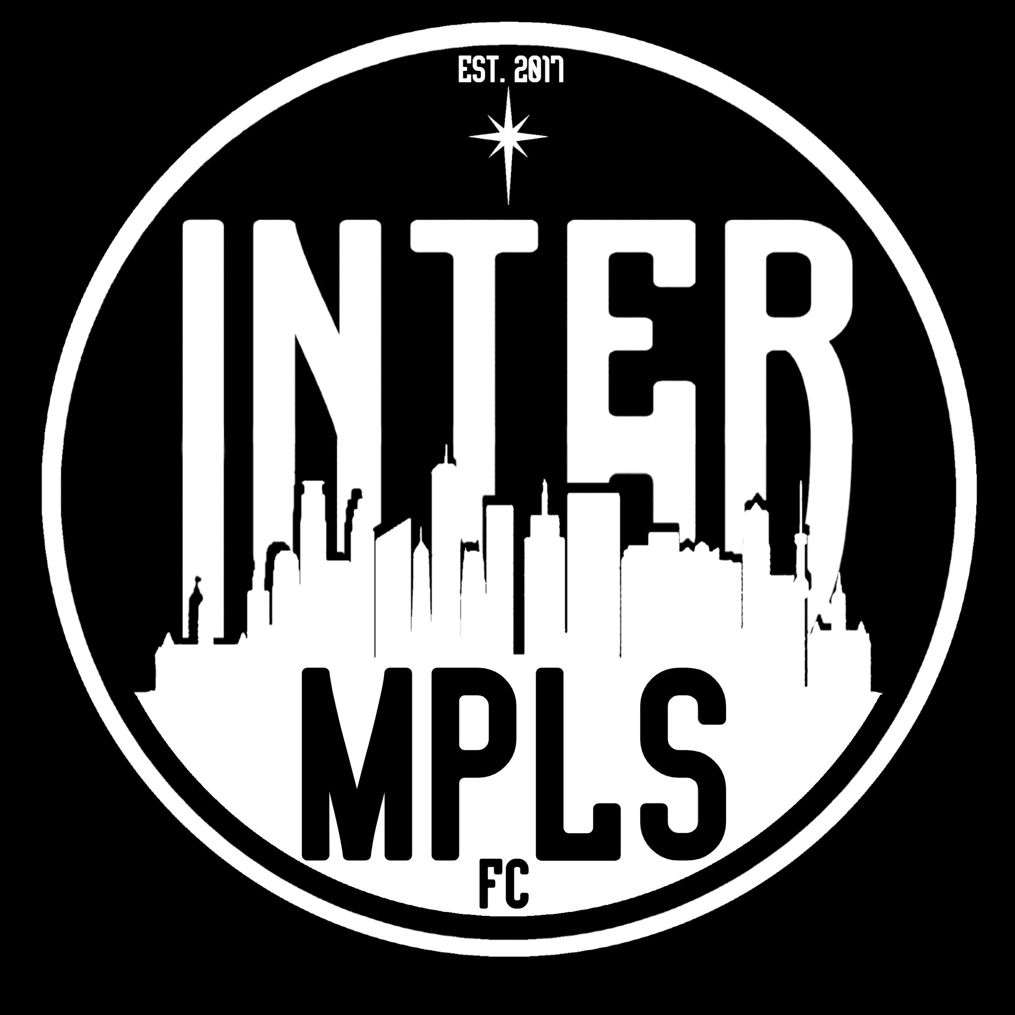 Inter Minneapolis FC